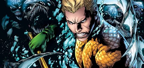 Aquaman Vol 1 The Trench The New 52 Graphic Novel Ebooke Book aquaman vol 1 the trench dc