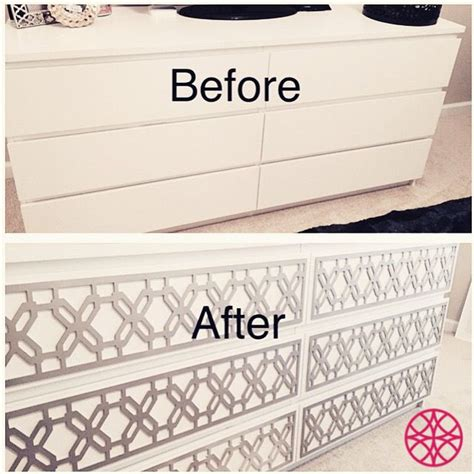 overlays ikea 17 best images about o verlays and other ikeahacks on furniture ikea dresser hack