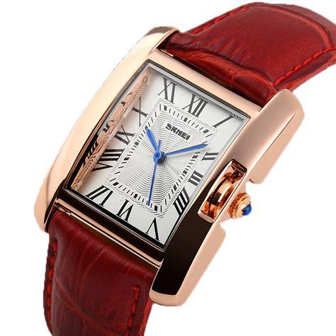 aliexpress buy watches dress fashion