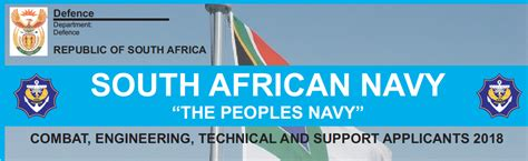 Mba Internships South Africa by South Navy Skills Development System