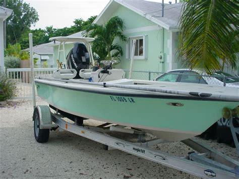 flats bay boats for sale wtb flats bay boat