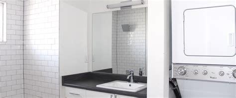 4 bedroom apartments in phoenix 100 4 bedroom apartments in phoenix az phoenix az