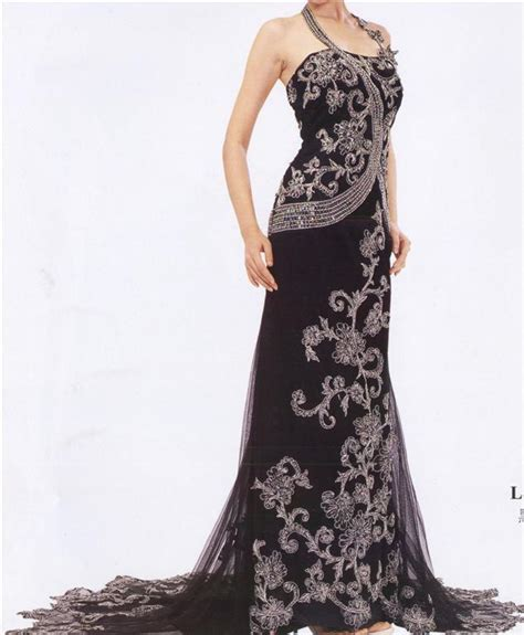 evening gown design most wanted fashion evening dress designs 2011