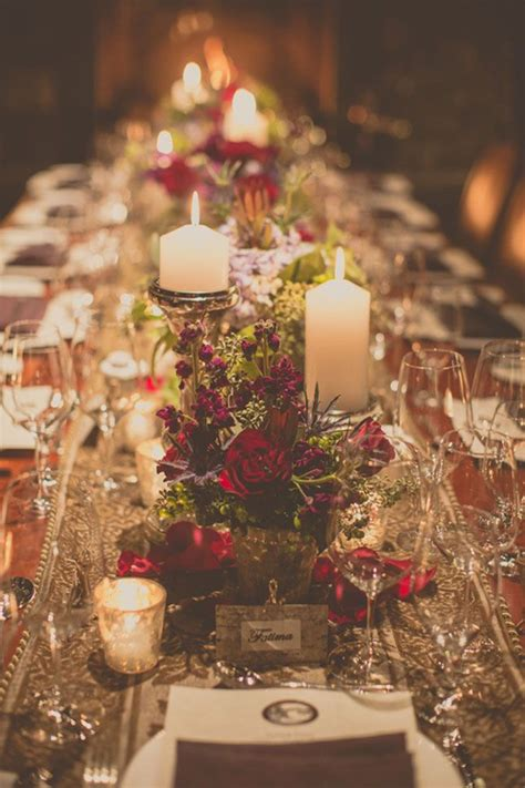 Winter Party Decorations - the 25 best log centerpieces ideas on pinterest wood wedding centerpieces top 5 christmas