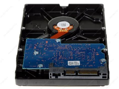 Toshiba 1tb Sata3 7200rpm toshiba dt01aca100 1tb 7200rpm sata3 32mb drive 3 5