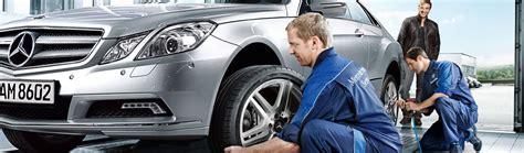 mercedes deutschland genuineparts wheels and tyres