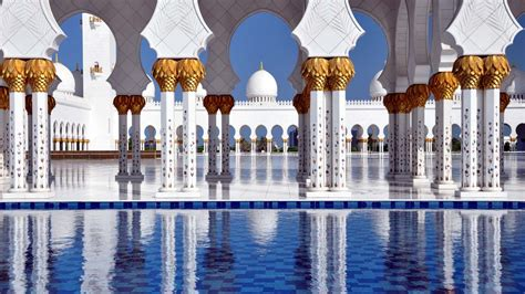 visiter abou dhabi tourisme et choses a faire getyourguide fr visiter abou dhabi tourisme et choses 224 faire