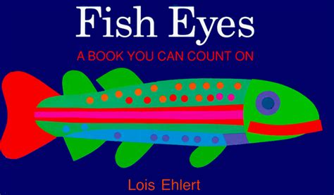 fish picture book 18 books about sea animals no time for flash cards
