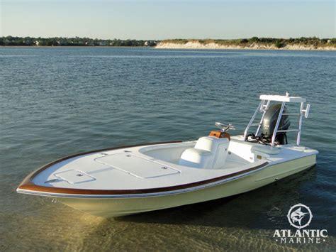 bonefish flats boat for sale 16 bonefish