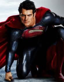 best 25 superman ideas on superman
