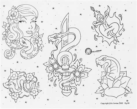 tattoo flash line art bull outline line drawing other tattoo tattoo design art