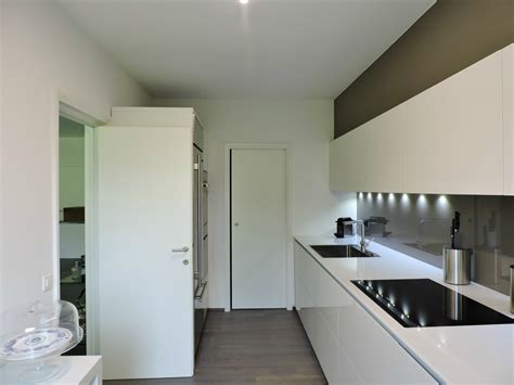 idee per ristrutturare la cucina ristrutturare la cucina idee di design per la casa