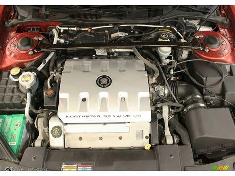 motor auto repair manual 1995 cadillac eldorado instrument cluster service manual removing 2001 cadillac eldorado engine how to remove dash top in 2001 seville