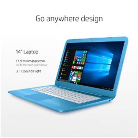 top 10 best laptops for college students february 2018