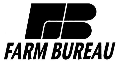 farm bureau house insurance farm bureau logo car interior design