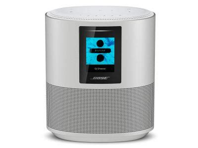bose wall  wall stereo sound home speaker