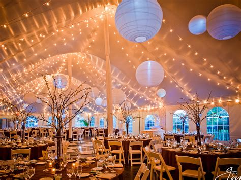 Wedding Reception Venues by Wedding Reception Venues Choice Image Wedding Dress