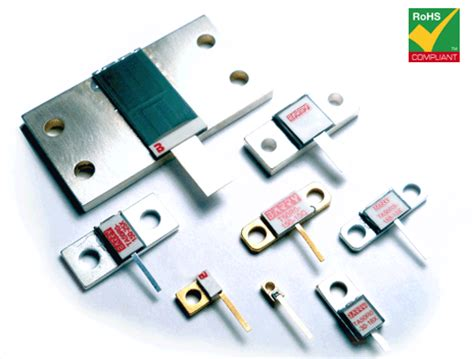high power rf resistors high power flanged resistors 28 images heatsinks without fins power plant high pressure