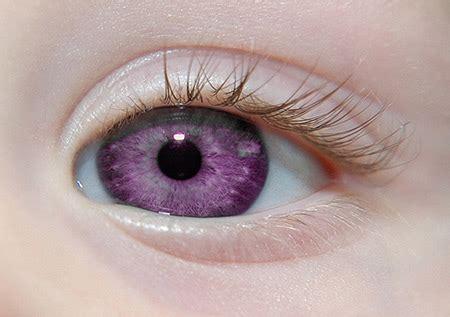 purple eye color natural violet eye color www pixshark com images