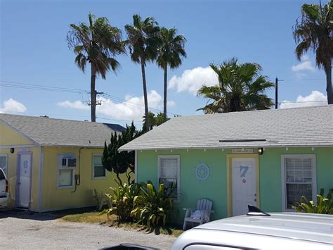 Cottages In Port Aransas by Barr Cottages 33 Photos 15 Reviews Vacation