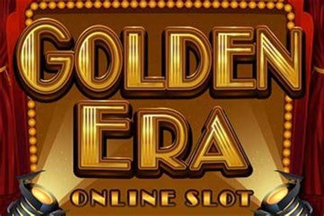 golden era slot microgaming  play demo review casinogamesonnetcom