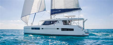 catamaran for sale oman more leopard catamarans for sale leopard catamarans