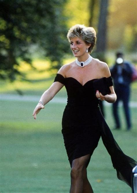 Swan Lake Choker 2 1000 images about princess diana s jewels on