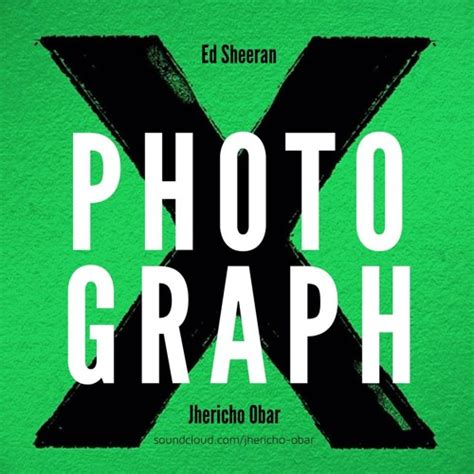 download ed sheeran hold on mp3 ed sheeran photograph mp3 download by musicurban on