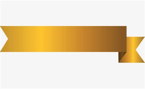 Pita Glitter Metalik 1 banner golden vector banner vector retro metal border