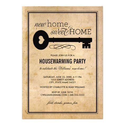 what to buy for house warming invitation cards for new house search results calendar 2015