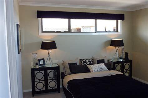 standard bedroom window size obscure windows our nolan metricon blog