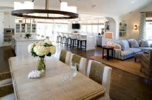 great room design great room kitchen designs great room kitchen designs and open kitchen design ideas for