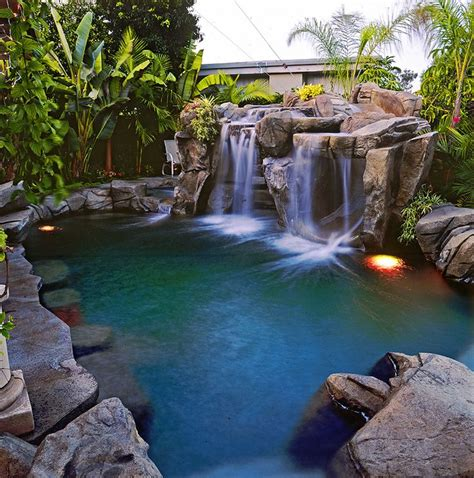 backyard lagoon best 25 lagoon pool ideas on pinterest pool ideas natural