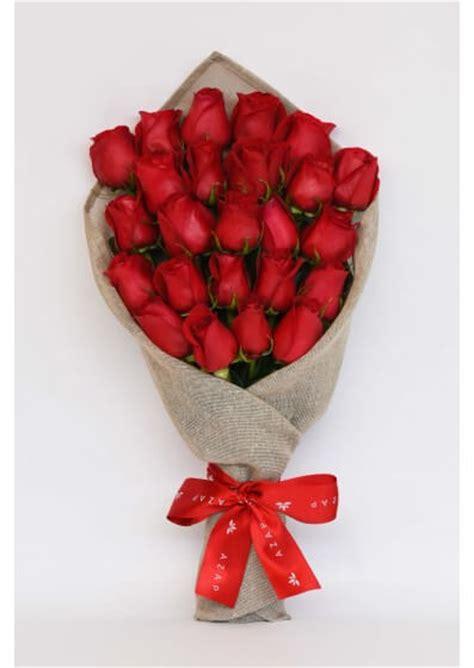 ramo de rosas rojas regalo perfecto para mama este 10 de mayo how to make a bouquet of red roses ramos de rosas colecci 243 n de ramos de flores