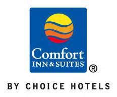 Comfort Inn Suites Logo Comfort Inn Amp Suites Cocoa Beach Space Coast Sports