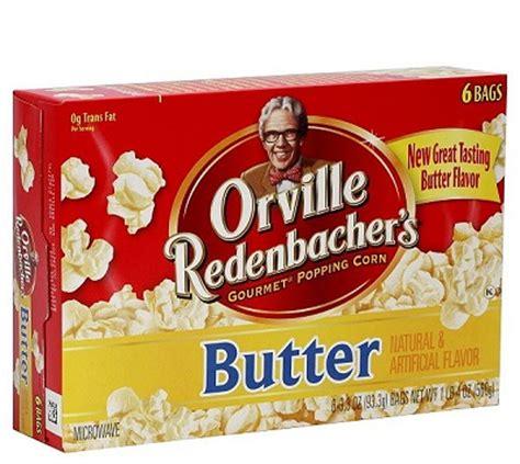 Orville Redenbacher Sweepstakes - bogo coupon free orville redenbacher s popcorn