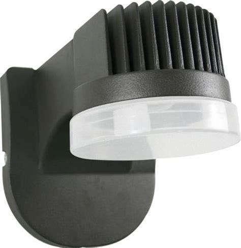 led wall light fixtures led mini wall pack light fixture 12 watt led wallpack
