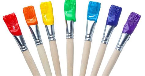 paint colors named by ai ai is absolutely horrible at naming paint colors