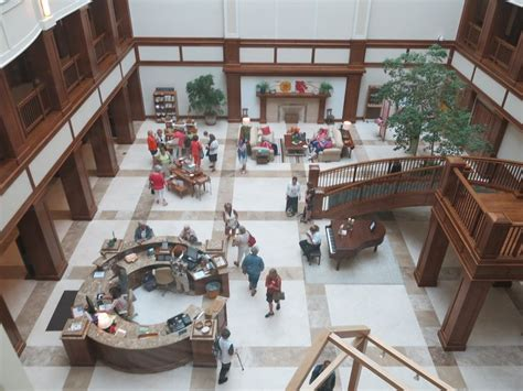 longaberger office for sale pin by the longaberger company on homestead and home