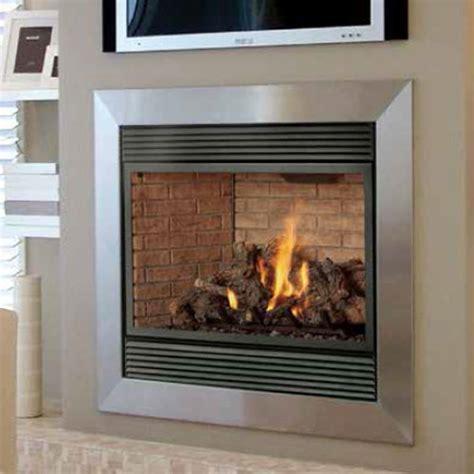 Fireplace Extrodinaire by Fireplace Extraordinaire 864trv Stamford Fireplaces