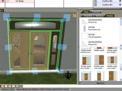 3d home design by livecad livecad videolike