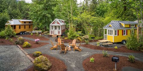 how much can you save living in a tiny home tiny homes ltd