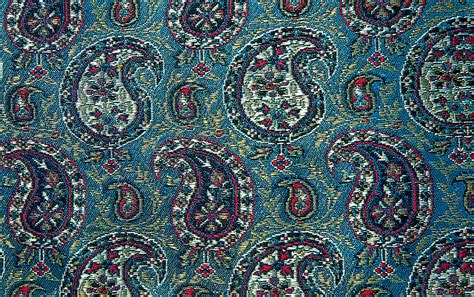 fabric layout definition paisley design wikipedia