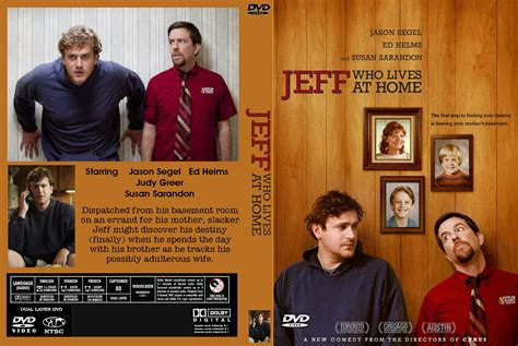 jeff home jeff who lives at home www pixshark com images