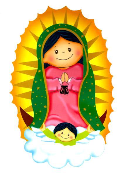 Imagenes Virgen De Guadalupe Para Niños | 174 gifs y fondos paz enla tormenta 174 im 193 genes de la virgen
