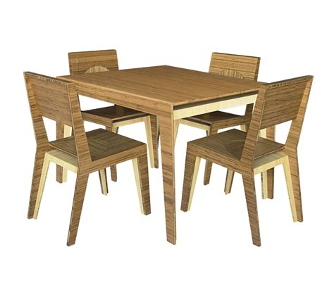 4 person dining table hollow dining table 4 person brave space design