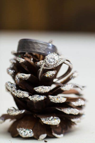 Wedding on pinterest christmas wedding mansions and winter wedding