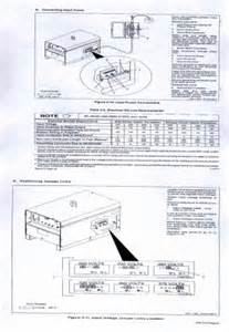 dialarc hf welder wiring diagram dialarc get free image about wiring diagram