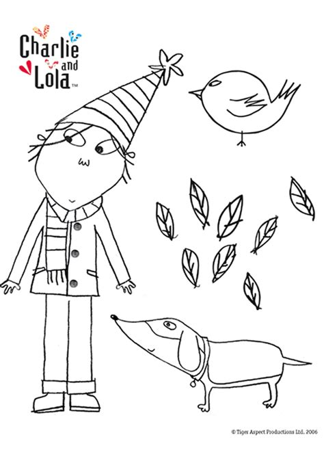 free online charlie lola2 kids activity sheets