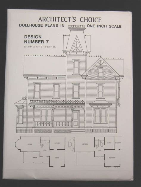 miniature doll house plans 469 best miniatures images on pinterest buildings canada post and doll houses
